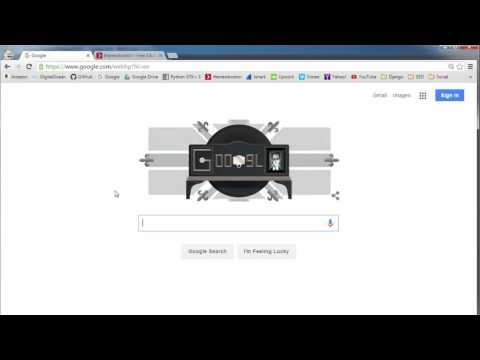 SEO for Beginners Tutorial - 2 - How Do Search Engines Work?