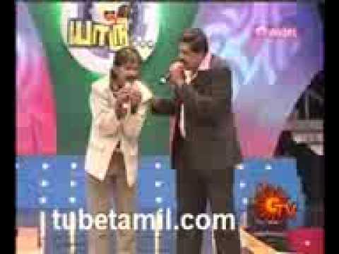 Xxx Mp4 Tamil Comedy Vidos 3gp Sex