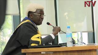 Ensonga za Rwanda ne Burundi zituuse mu palamenti ya East Africa