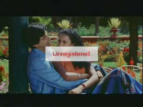 Xxx Mp4 Anoushka Shankar Smooch Kiss Lip Lock Sexy Anushka Sex 3gp Sex
