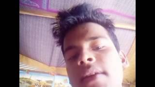 তাবিজ ফারুক বিষ্ণুপুর