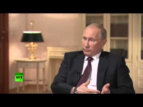 Xxx Mp4 Путин о Pussy Riot 3gp Sex