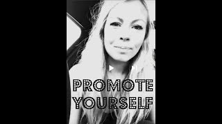 Is it time for you to be promoted?
