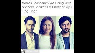Yeah ! Ayu Ting Ting Masuk Di Pemberitaan Media India Entertaiment - Spotboye.com