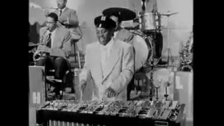 Rhythm & Blues Revue (1955) full movie