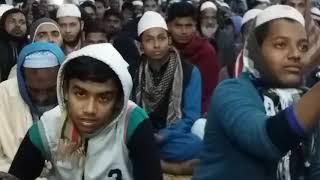 দেখুন সত্যি অসাধারণ একটি ইসলামীক গান Islamic song by shahin alam সাথে মামুন এবং হুজাইফা