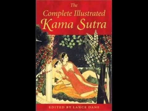 Indian Kamsutra
