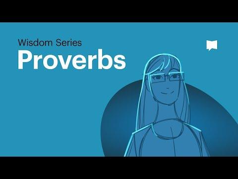 Xxx Mp4 The Book Of Proverbs 3gp Sex