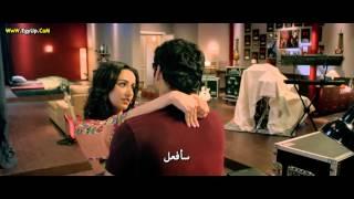 EYP Aashiqui 2 MH traduit en arabe full movie
