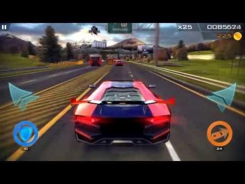 Xxx Mp4 Redline Rush Google Play Trailer HD 3gp Sex