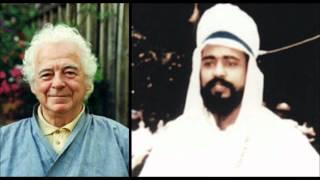 Dr. Scott Johnson 2/1/09 - (1/3) Deception Afoot: Maitreya &