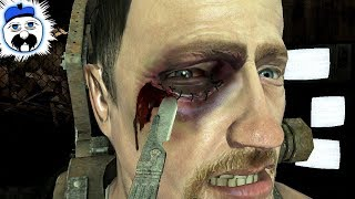 10 Most Controversial Video Games Endings Ever