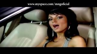 M&G cu Melanie - Gentleman