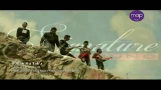 Sudah Ku Tahu - Projector Band (Karaoke)