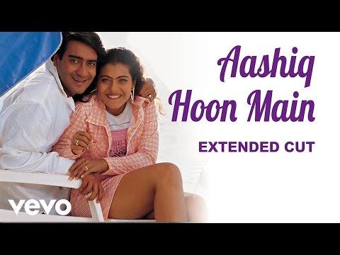 Xxx Mp4 Pyaar To Hona Hi Tha Kajol Ajay Aashiq Hoon Main Video 3gp Sex