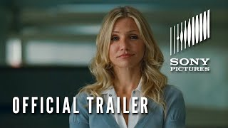 Bad Teacher- Trailer