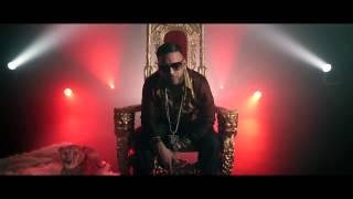 Imran Khan Satisfya Official Music Video 720p hd