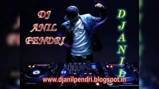 DJ CHANDU AND DJ LAKHAN PENDRI DJ ANIL PENDRI