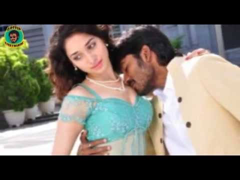 Xxx Mp4 HOT And UNSEEN Photos Of Tamanna Bhatia 3gp Sex