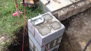 Renovating an old crooked house part 52