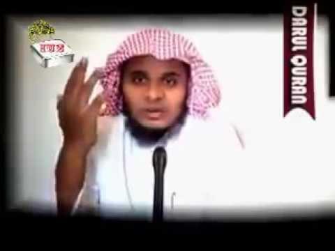 Xxx Mp4 Sathiya Pathai Islam 3gp Sex