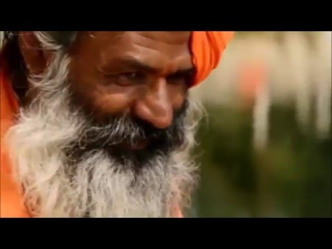HINDU GURU SAW JESUS IN A VISION (SUPERNATURAL ENCOUNTER)
