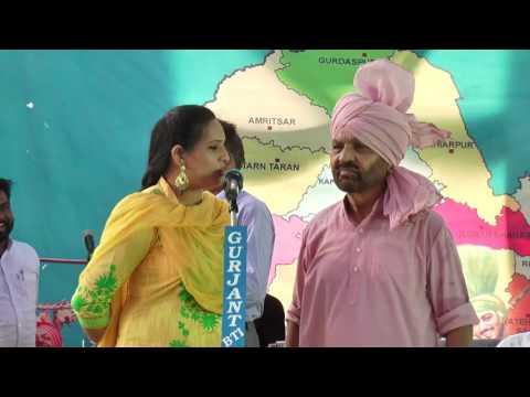 Xxx Mp4 Kartar Ramala Live Pani Da Galesh ਪਾਣੀ ਦਾ ਗਲਾਸ ਕਰਤਾਰ ਰਮਲਾ Rooh Punjab Di 3gp Sex