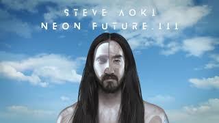 Steve Aoki - Anything More feat. Era Istrefi [Ultra Music]