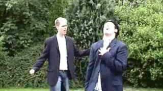 Procrana - Blue - Breath Easy
