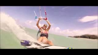 #Electro# |2016 - Avicii ft David Guetta Style   Sunrise