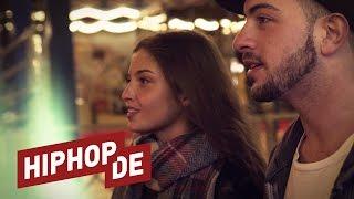 Timeless - Du machst mich reich (prod. Brudiloops) - 4K Videopremiere