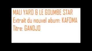 Mali yaro   Gandjo new