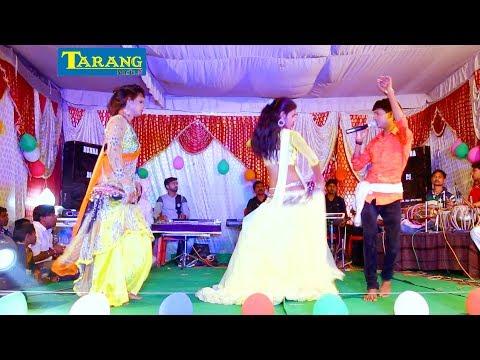 Xxx Mp4 आइले ना हमरो सजनवा Akhilesh Raj Bhojpuri Song New Chaita Dehati Video Song 3gp Sex