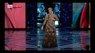 Oscars® 2018 Highlights