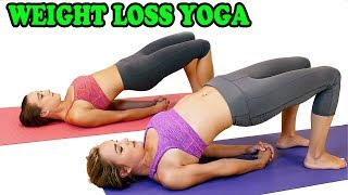 Yoga For Beginners | Yoga For Weight Loss | Yoga Classes in Telugu | Yoga Best Videos |