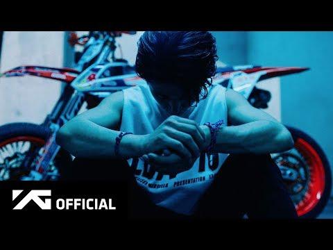 iKON – '죽겠다(KILLING ME)' MV TEASER 2