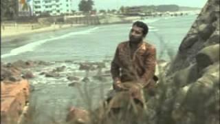 Bangla Islamic Song Ma : Singer Nowshad Mahfuz