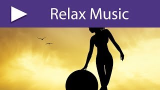 Pilates Ambient Lounge | Soothing Music for Pilates Studio & Wellness Spa