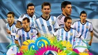 এই ২ কারণে বিশ্বকাপ থেকে ছিটকে যাবে আর্জেন্টিনা! কি সেই কারণ | argentina football team 2018