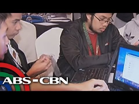 Xxx Mp4 Pinoy Shows Facebook Hacking Skills 3gp Sex