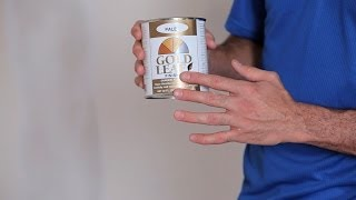 Oil Paint vs. Latex Paint | House Painting