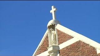 Archdiocese Accused Of Destroying Priest Child Porn Videos