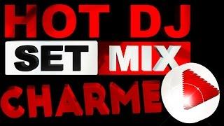 Sequência de Charme Atual Sem Intervalos By Hot DJ.