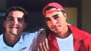 Lake Gregory Lifeguards - Music Video