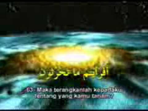 Xxx Mp4 Surah Al Waqiah Kiamat 3gp 3gp Sex