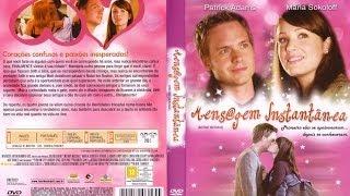 comédia romântica   filmes completos dublados