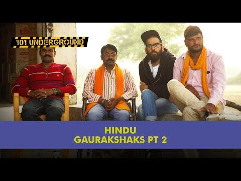 Xxx Mp4 Pt 2 The Hindu Gaurakshaks A Journey With The Gaurakshaks Of Ramgarh Unique Stories From India 3gp Sex