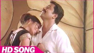 മഴത്തുള്ളികിലുക്കം.......Changatham Song | Malayalam Film Songs | Deepa Miriam Songs