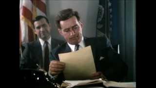 Kennedy (1983) - Part 20