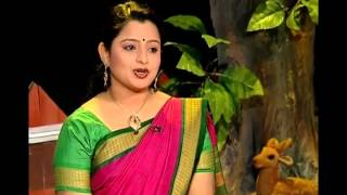 Mo Kanthe Jagannath- Anusaya Natha Part 2